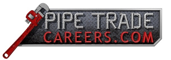 Pipe Trades Careers
