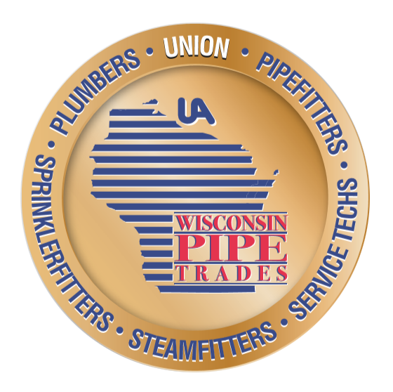 Wisconsin Pipe Trades Association